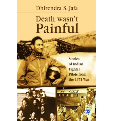 Best Books on Indian Armed Forces